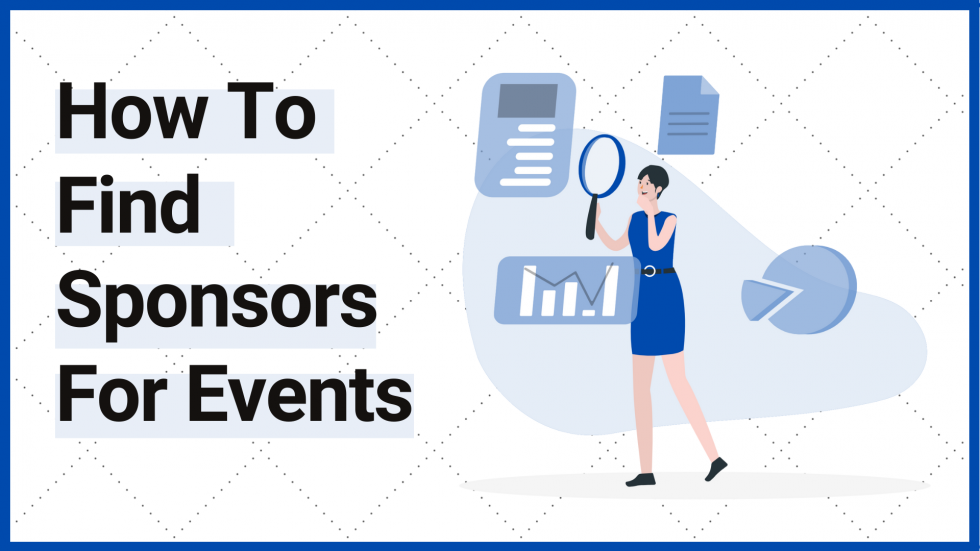 How To Find Sponsor For Event