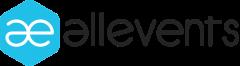AllEvents Logo
